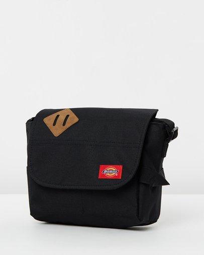 Nawson Bag by DC Shoes Online  1262eb6e58f6f