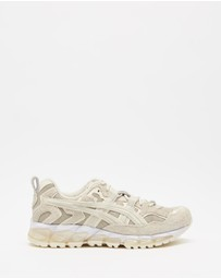 ASICS - GEL-Nandi 360 - Men's