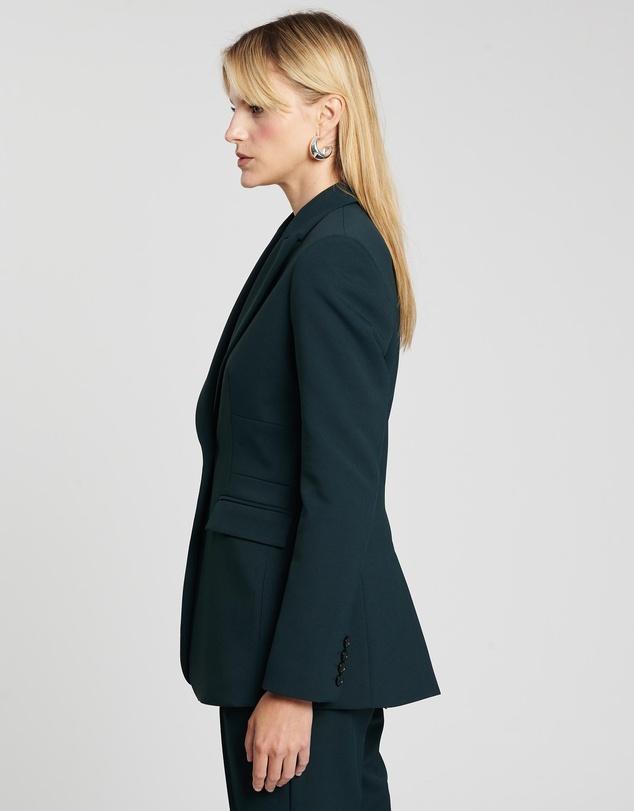 Women Eleanor Jacket