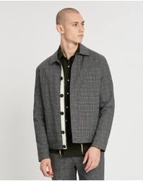 Oliver Spencer - Buckland Jacket