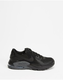 Nike - Air Max Excee - Women's