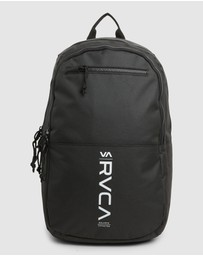 RVCA - Rvca Down The Line Backpack