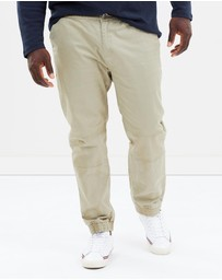 Hammersmith - Dale Jogger Pants