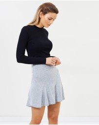 The Fifth Label - Lily Skirt