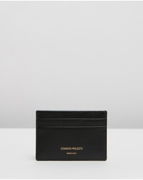 Common Projects - Multi Card Holder