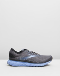 Brooks - Glycerin 18 - Women's