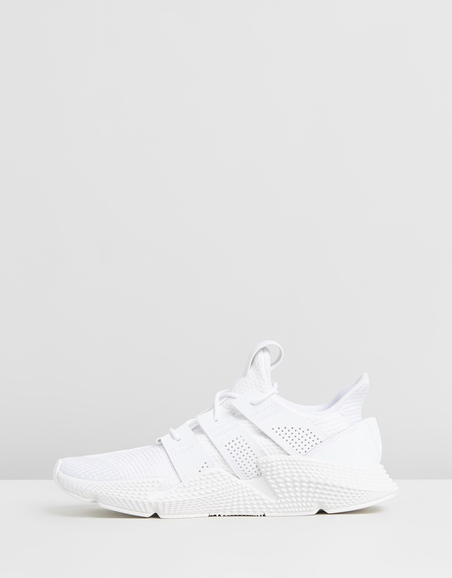 adidas Originals - Prophere - Unisex
