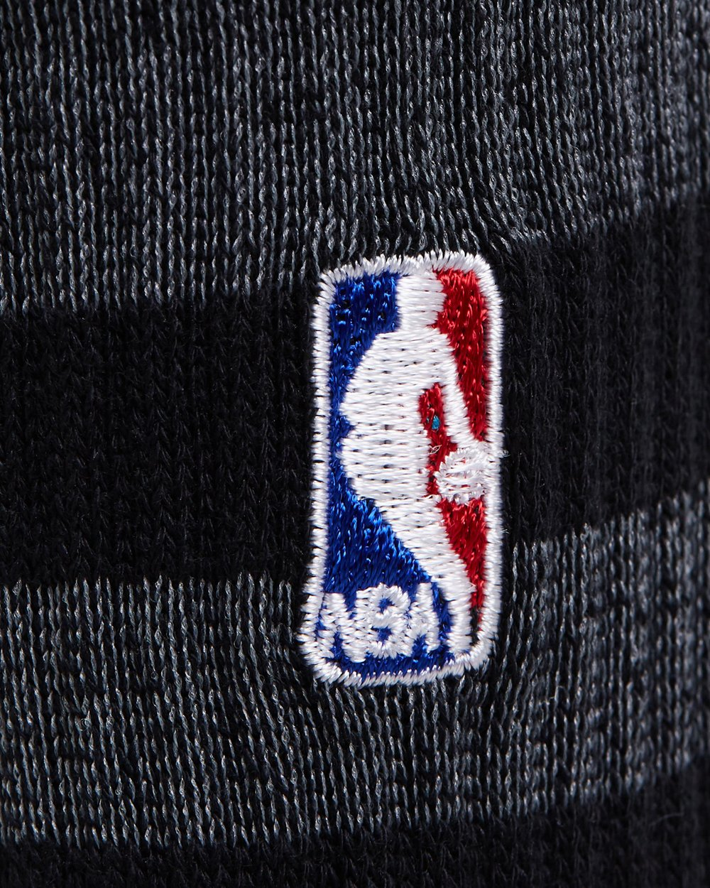Stance x NBA - Hoven Quarter Socks by Stance Online  5371c509fdd0