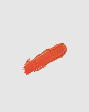 Eye of Horus Velvet Lips Temptress - Beauty (Orange)