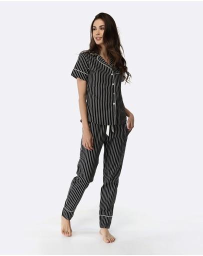 Sleepwear  02d343f2f