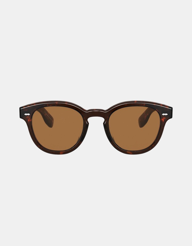 Oliver Peoples - Cary Grant Sun