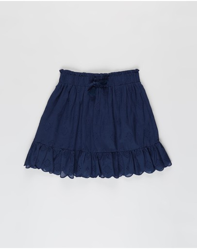 Cotton On Kids - Lana Skirt - Kids