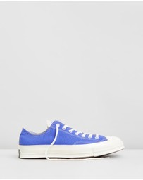 Converse - Chuck Taylor All Star 70 Ox Renew - Unisex