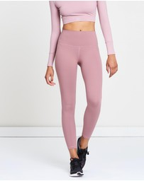 MOVEMAMI - Paloma Leggings