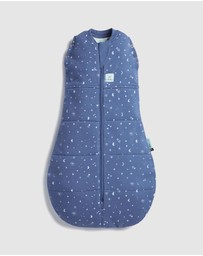 ergoPouch - Cocoon Swaddle Bag 2.5 TOG - Babies