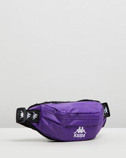6675010511d2c Authentic Anais Hip Bag by Kappa Online