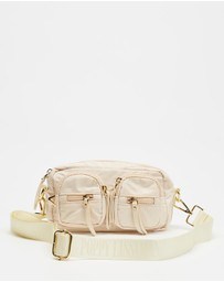 Poppy Lissiman - Bobby Bag