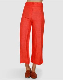 Billabong - Alhambra Pants