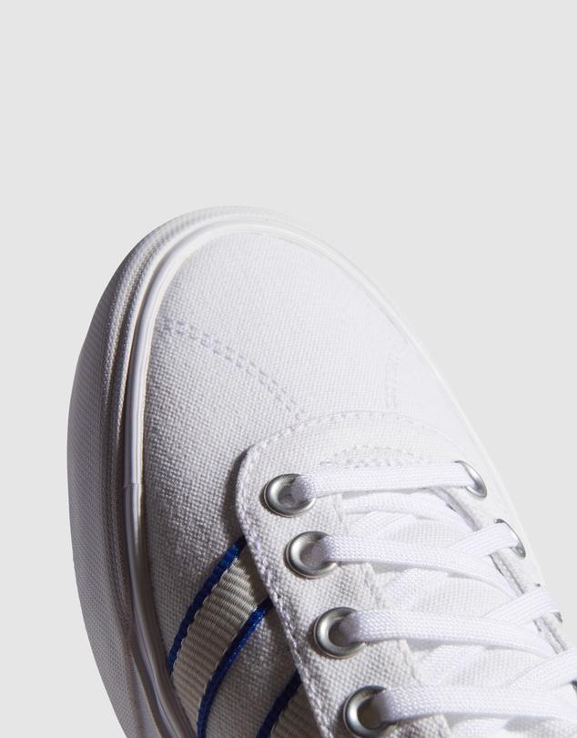 Women Delpala Shoes