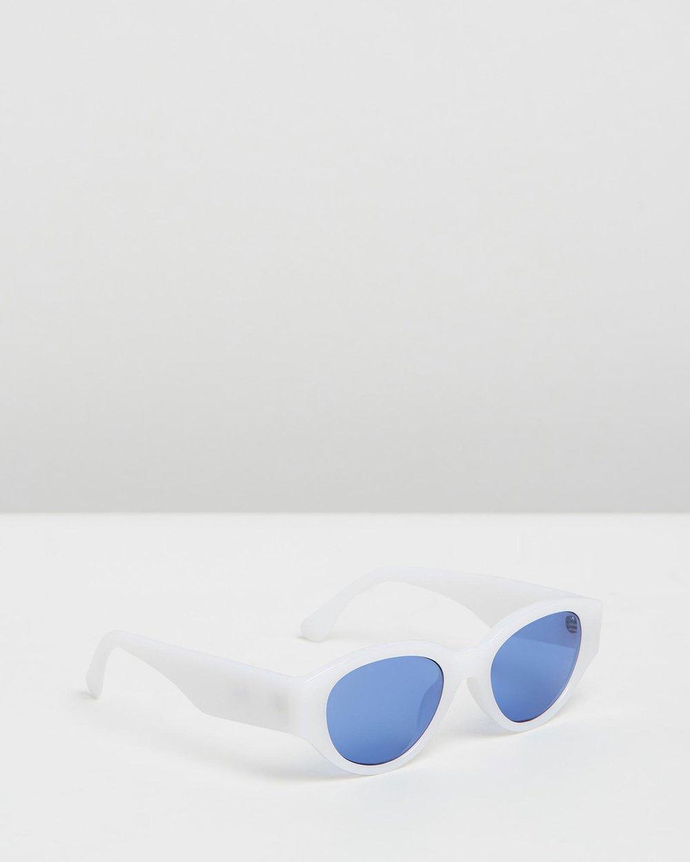 0087e8310d1 Strict Machine by Reality Eyewear Online