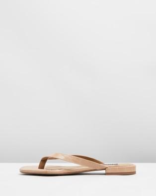 Senso Brooklyn - Sandals (Butterscotch)