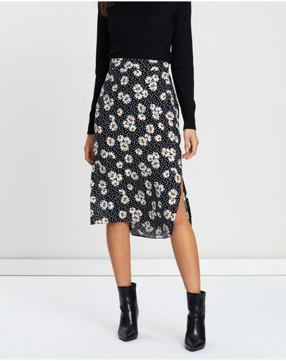 a504fd905e Buy Dorothy Perkins Skirts   Clothing Online   THE ICONIC
