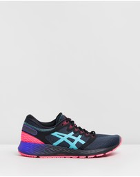 ASICS - Roadhawk FF 2 Twist - Women's