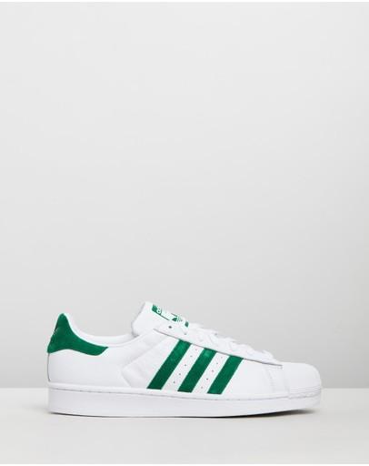 Adidas Superstar Buy Womens Adidas Superstar Shoes Online