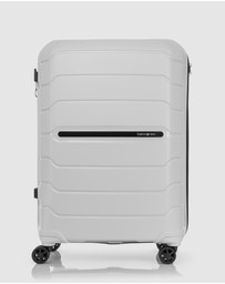 Samsonite - Oc2Lite 75cm Spinner Suitcase