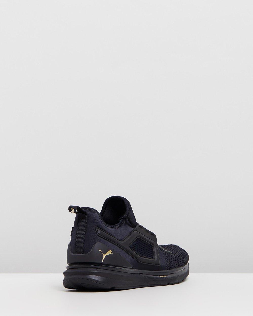 1d290d9a7e7b IGNITE Limitless 2 Running Shoes - Men s by Puma Online