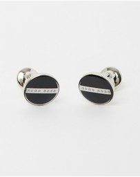 BOSS - Norberto Cufflinks