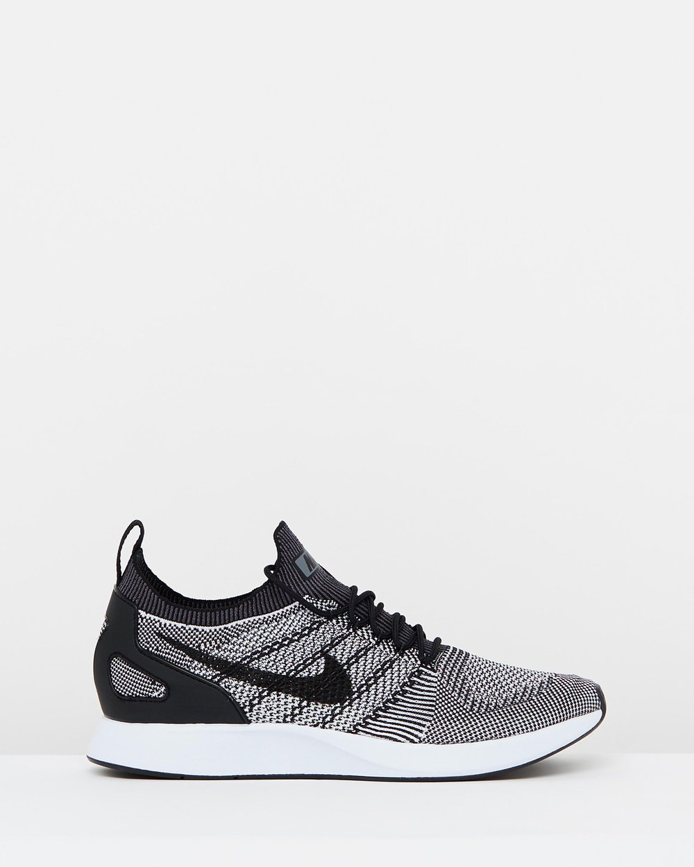 separation shoes eedde 4a9e4 Air Zoom Mariah Flyknit Racer - Men s by Nike Online   THE ICONIC    Australia