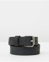 Stitch & Hide - B25 Belt