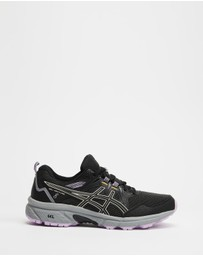 ASICS - GEL-Venture 8 - Women's