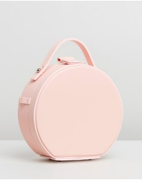 Nico Giani - Tunilla Mini Circle Bag