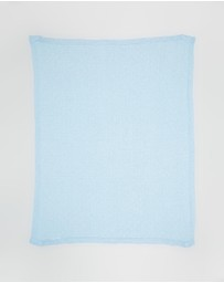 Purebaby - Essentials Blanket