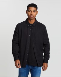 Wrangler - Doing It Clean Shirt