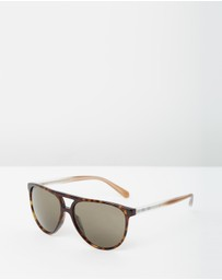 Burberry - Burberry BE4254