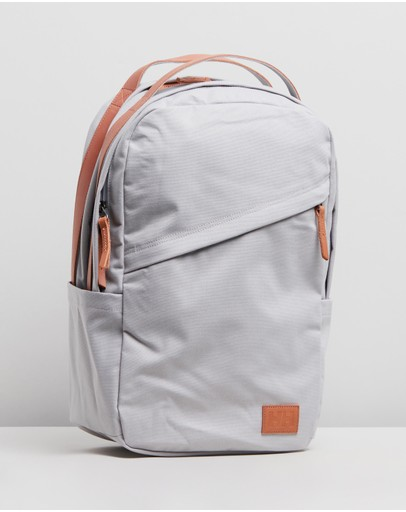 Helly Hansen - Copenhagen Backpack