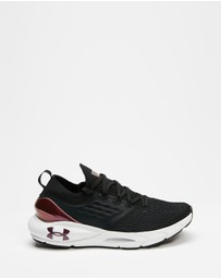 Under Armour - UA HOVR Phantom 2 Clearshift - Women's
