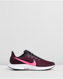 Nike - Air Zoom Pegasus 36 - Women's
