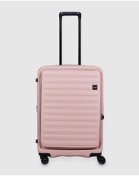 Lojel - Cubo 65cm Medium Suitcase
