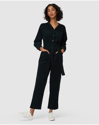 Gorman - Sticking With You Pantsuit