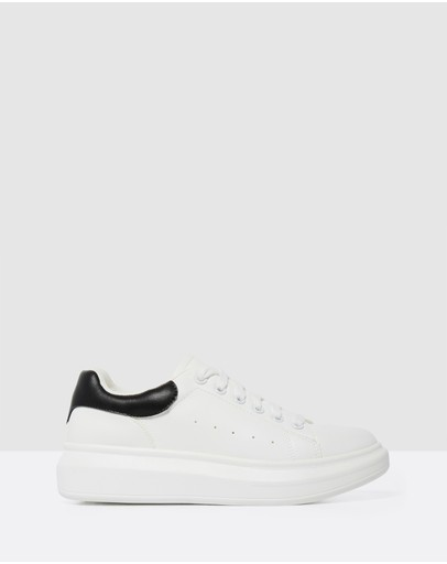 Forever New - Quinn Trainers