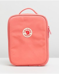 Fjallraven - Kanken Mini Cooler