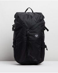 Herschel - Large Barlow Backpack