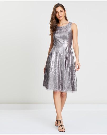 80256efa88 Dresses