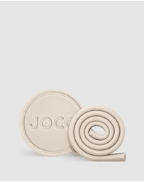 Joco Cups - Roll Straw 10