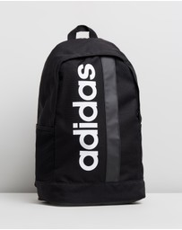adidas Performance - Linear Core Backpack