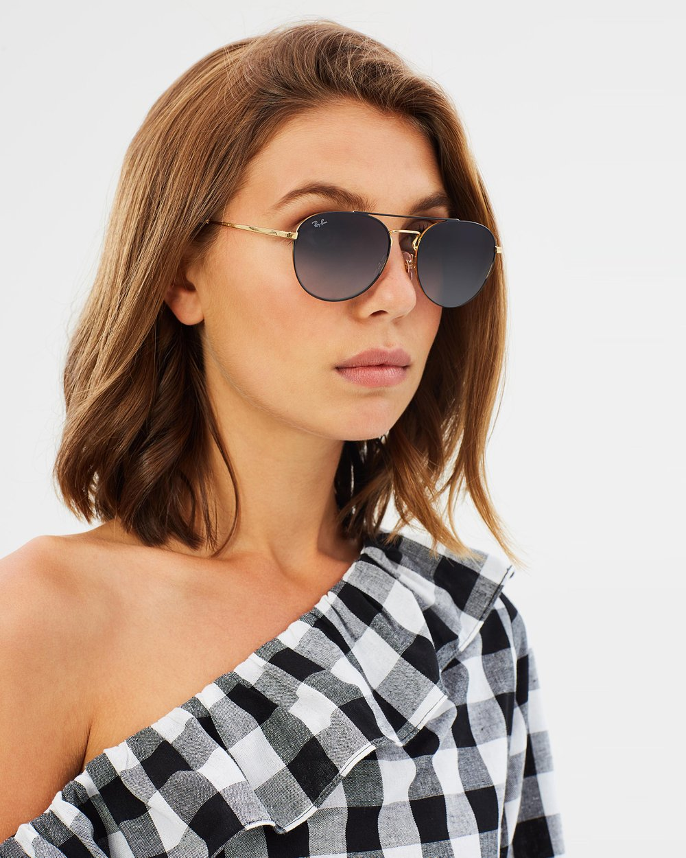 dddfaf38545 Ray-Ban RB3589 by Ray-Ban Online